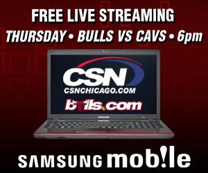 Bulls_game_3live_stream_300x250_medium