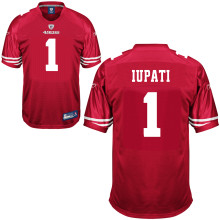 Mike_iupati_jersey_medium