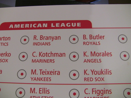 Angels1b_medium