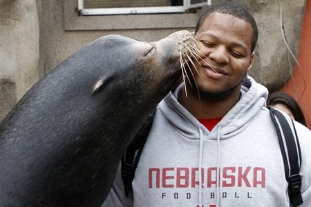 Ndamukongsuh_medium