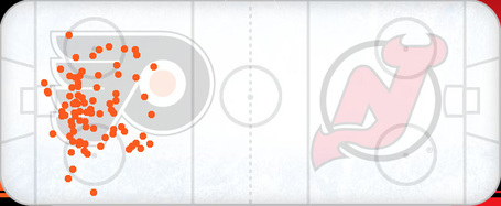 Flyers-devils-blocked-shots_medium