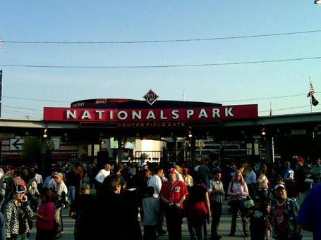 Nationals_park_medium