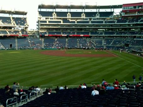 Nationals_park_3_medium