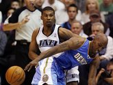 84371_nuggets_jazz_basketball_medium_medium
