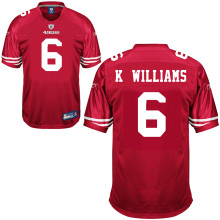Kyle_williams_jersey_medium