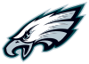 Eagles_medium