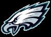 Eagles_medium
