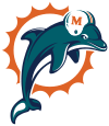 Dolphins_medium