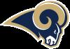 Rams_medium
