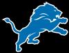 Lions_medium