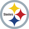 Steelers_medium