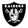 Raiders_medium