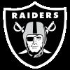 Raiders_medium