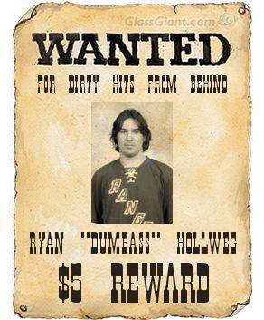 Wantedposter_medium