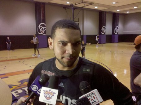 Jared_dudley_media_2010-04-25_11