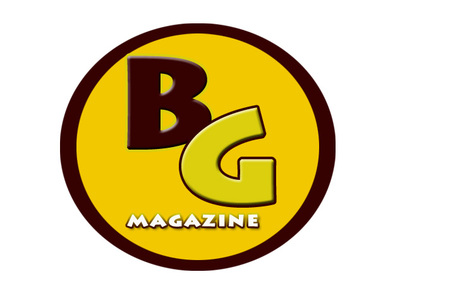B_g_logo_medium