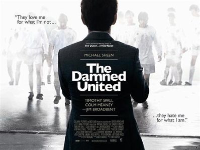 The_damned_united_poster_medium
