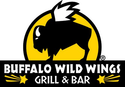 Logo_buffalowildwings_medium