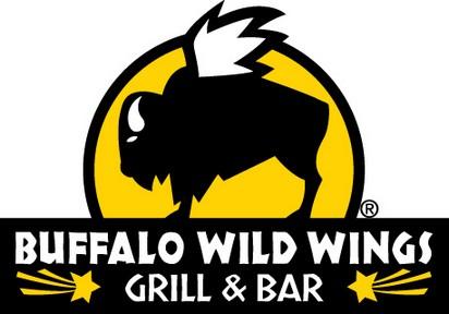 Logo_buffalowildwings_medium
