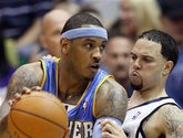 84392_nuggets_jazz_basketball_medium_medium
