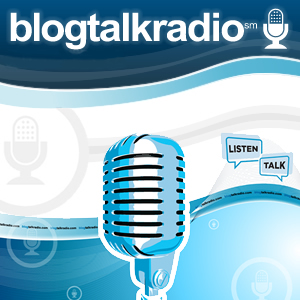Blogtalkradio_medium