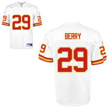 Berryjersey_medium