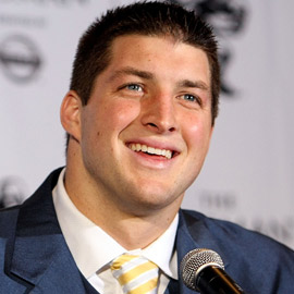 Tim_tebow_littlest_fan_pm-thumb-270x270_medium