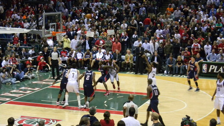 Bucks_playoffs_063_medium