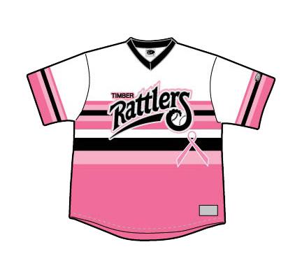 Rattlers_pink_medium