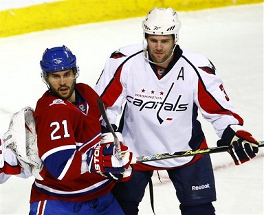 63164_capitals_poti_out_hockey_medium