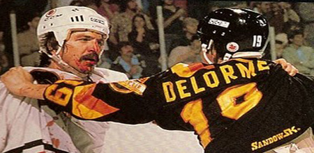 Delorme_canucks_copy_medium