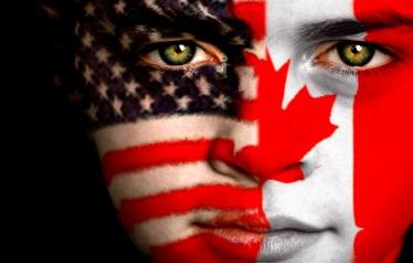 Canada-us_medium