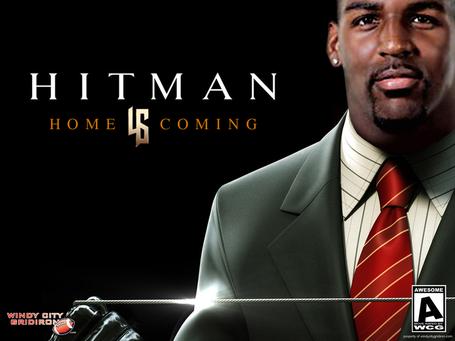 Hitman_medium