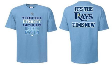 Tampa-bay-rays-t-shirt-hubris_medium