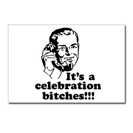 Celebration_medium