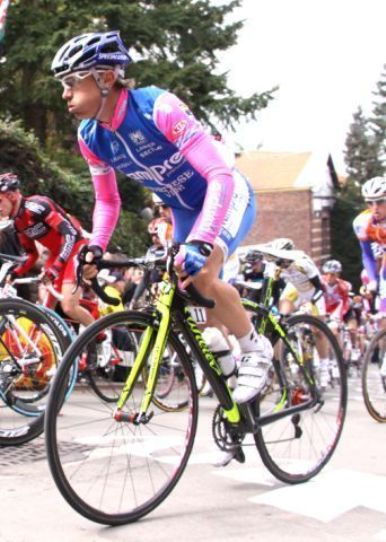 Fleche_wallonne_2010_598_medium