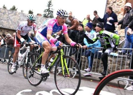 Fleche_wallonne_2010_935_medium