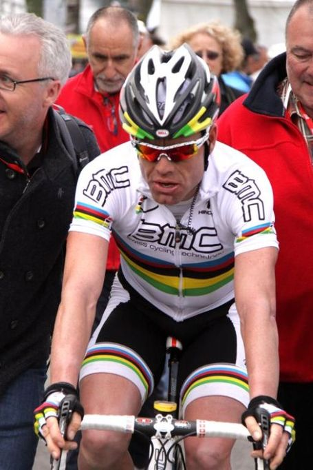 Fleche_wallonne_2010_1039_medium