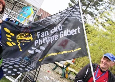 Fleche_wallonne_2010_1391_medium