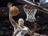 84896_aptopix_jazz_nuggets_basketball_medium_medium