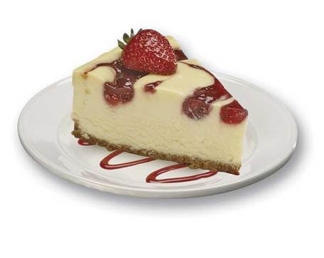 Cheesecake_medium