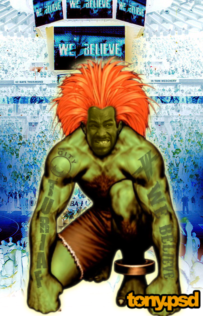Turiaf_blanka_medium