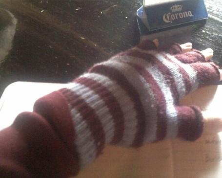 Claret_and_blue_gloves_medium