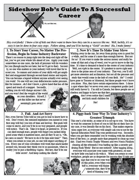 Luongo_page_6_medium