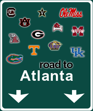 Road_to_atlanta_use_medium