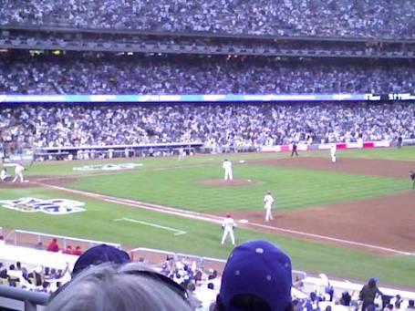 Dodgers_playoff_small_medium