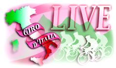 Giro-live-mount-2_medium