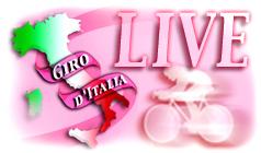 Giro-live-tt-2_medium