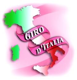 Giro-main_medium