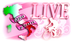 Vuelta-live_medium